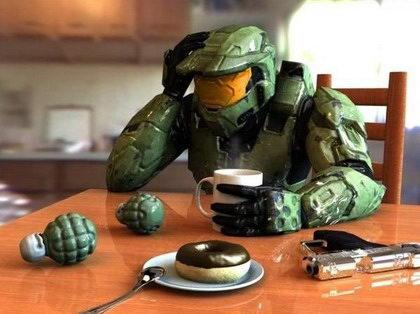 Humor para la gente xD Halo2_news