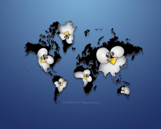 tux-world2.jpg