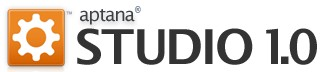 Aptana Studio 1.0