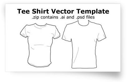 1800520980 24829d3284 o Diseña tus camisas con Adobe Illustrator