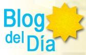 Blog del Dia