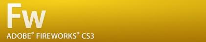 Extensiones Gratis para Adobe Fireworks CS3