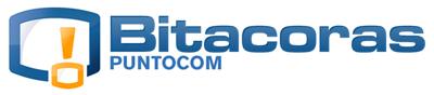 bitacoras.com red social hispana