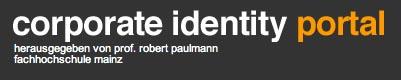 Diseños de Manuales de identidad