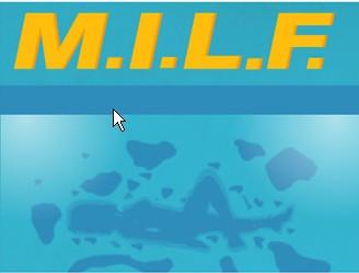 promoción M.I.L.F