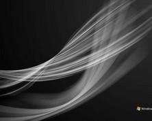 Fondo de Pantalla en Blanco y Negro