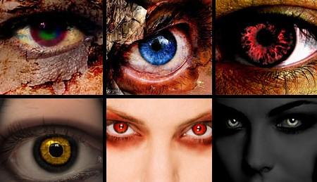 horror - ¡Pinceles de Photoshop gratis en Brusheezy!