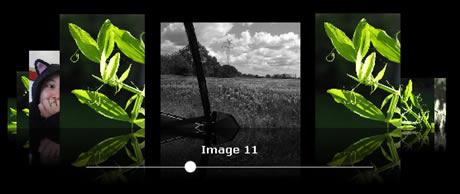 galeria de imagenes estilo mac