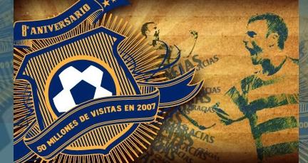 noticias de futbol en mexico