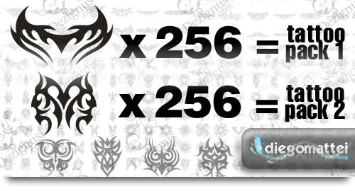 tatoo3 512 Imagenes para tatuajes