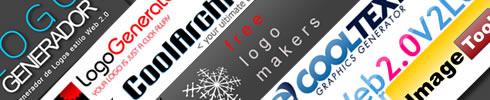 5  sitios para crear tu logo tipo gratis para tu pagina wep