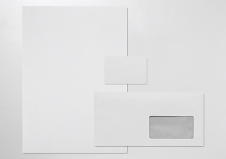 c 01003 Imagenes Blancas para Diseño de Identidad