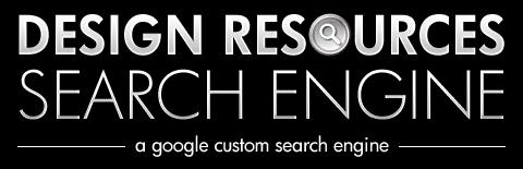 Buscador para Diseñadores
