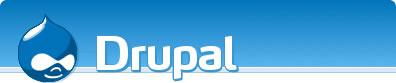 Drupal CMS 6.2