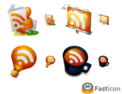 feed_icons_by_fasticon