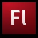Diseños web con Adobe Flash