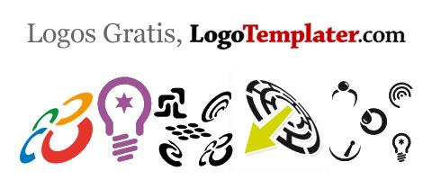Logos Vectorizados