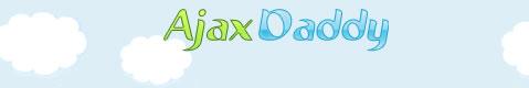 ajax-daddy