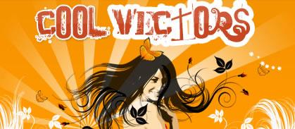 cool vectors, vectores gratis
