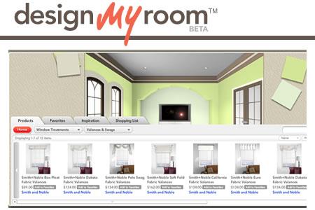 diseno de interiores Diseña los interiores de tu casa en internet