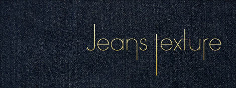 jeans texture Texturas y backgrounds de telas de jeans
