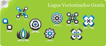 logos vectorizados gratis