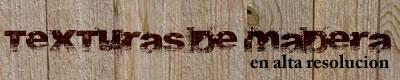 texturas-de-madera