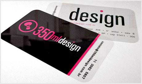 diseno de tarjetas 36 diseños de tarjetas de presentación muy creativas