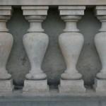 texturas de columnas