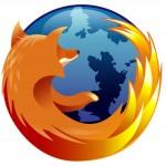 دانلود آخرین نسخه فایرفاکس   mozilla firefox 3.6