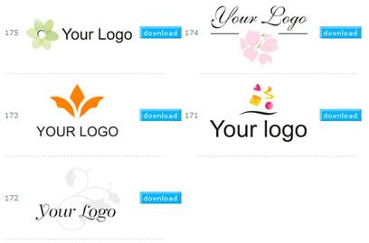 logotipos para descargar