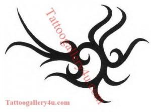 8000 Diseños De Tatuajes Gratis Frogx Three