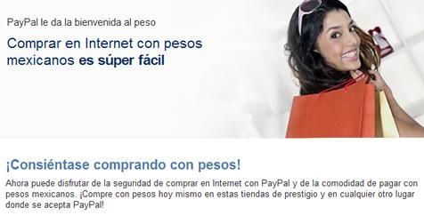 paypal-peso-mexicano