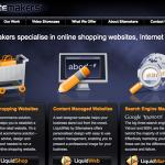 sitemakers