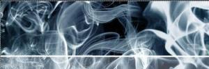 1219779016026contentparadise 15+ pinceles de humo para descargar