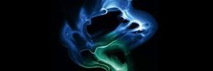 1219779099017getbrushes 15+ pinceles de humo para descargar