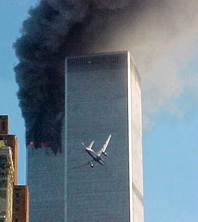 911s 50+ fotos que han cambiado al mundo