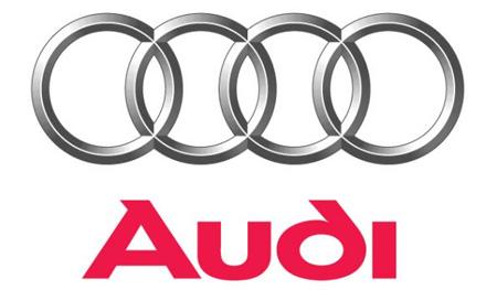 creativelogos13 20 diseños de logos de marcas famosas