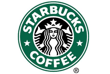 creativelogos17 20 diseños de logos de marcas famosas