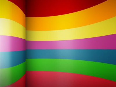 wallpapers de colores