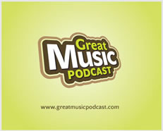 great-music-podcast