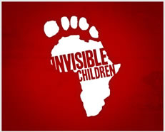 invisible-children