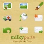 milky5