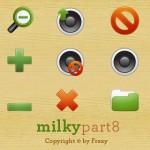 milky8