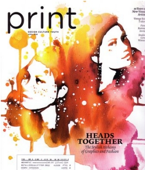 printmag