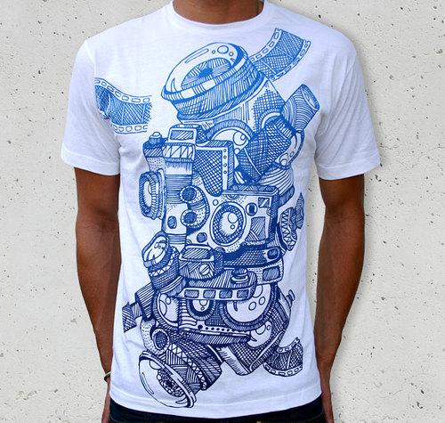 cool-designer-tshirt-6