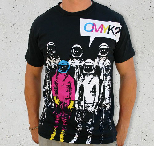 cool-designer-tshirt-8
