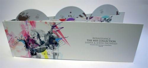 empaque-creativo-para-cds