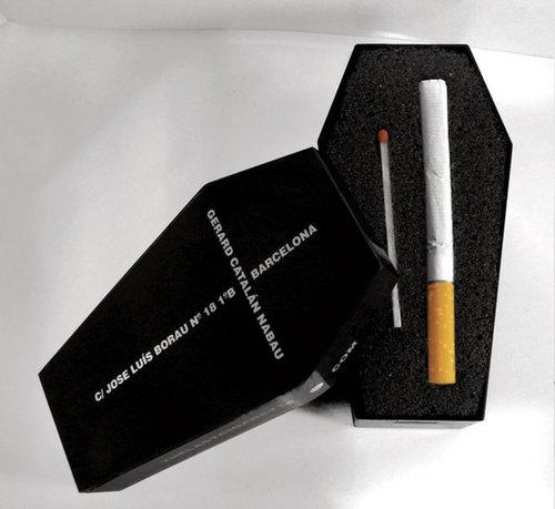empaque-creativo-para-cigarros