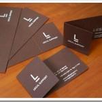 tarjetas-de-invitacion-creativa